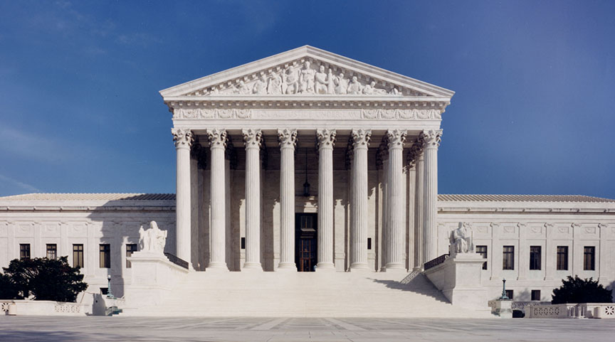 Image result for photos of the supreme court