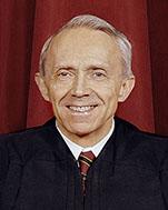 David Hackett Souter, Associate Justice