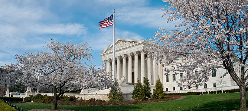 a history of the supreme court of the united states The history of the supreme court of the united states.
