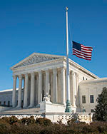 The Supreme Court, From ImagesAttr